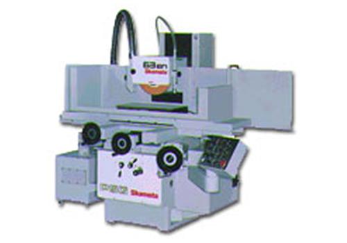 平面研磨機  岡本工作機 研磨機