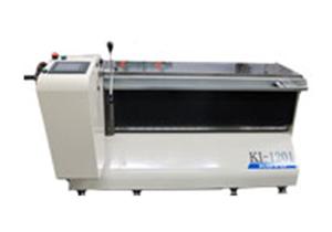 NC横型タッピングボール盤 湖東製作所 KI-1200