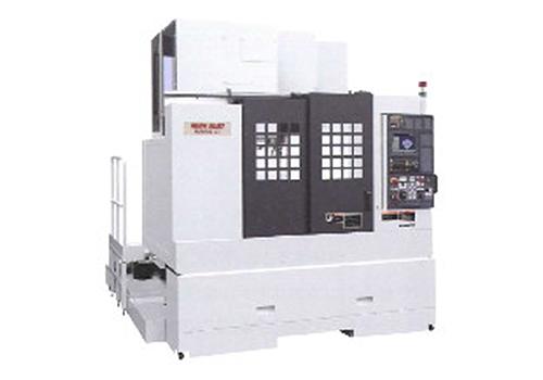 森精機 NV5000α1