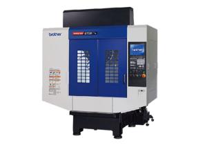 ブラザー工業 S-700