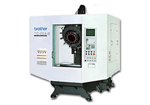 ブラザー工業 TC-S2B